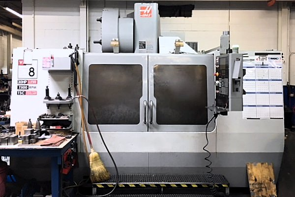 HAAS-VF-8-50-CNC-Vertical-Machining-Center