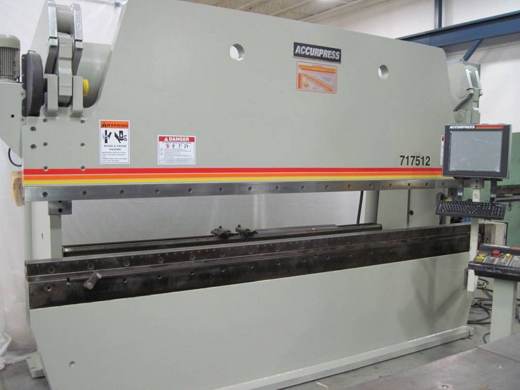 Accurpress-175-Ton-x-12-3-Axis-CNC-Press-Brake