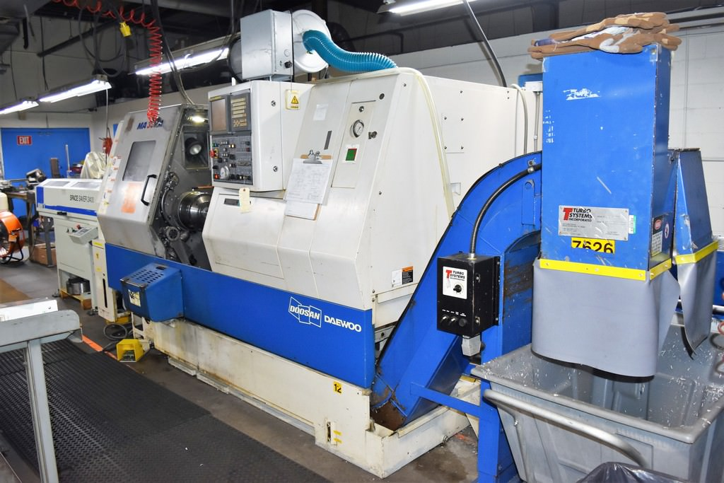 DAEWOO-Puma-300MB-CNC-Turning-Center-With-Live-Milling