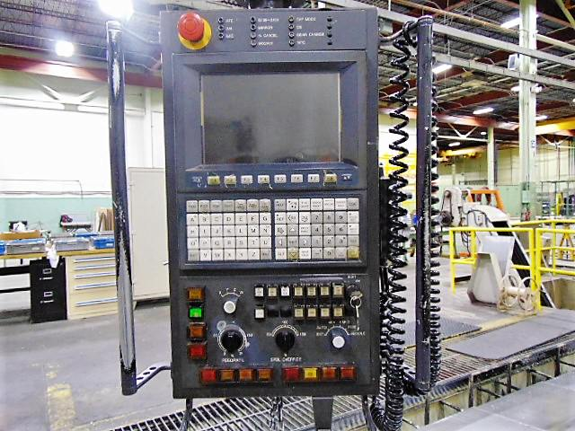 toshiba mpc 3680b cnc 5 face double column vertical machining center rh prestigeequipment com Mitsubishi CNC Manuals Mach 3 CNC Manual