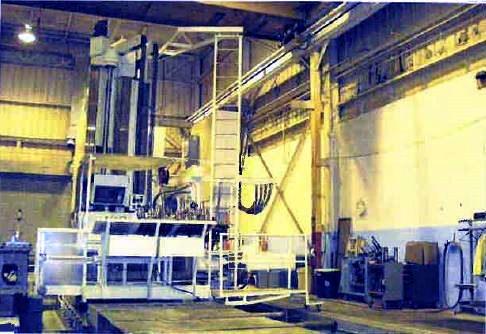 6-Gray-6600-FQ-CNC-Floor-Type-Horizontal-Boring-Mill