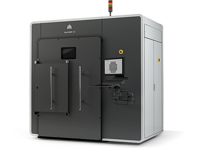 3D-SYSTEMS-ProX-DMP-320B-Direct-Metal-3D-Printer