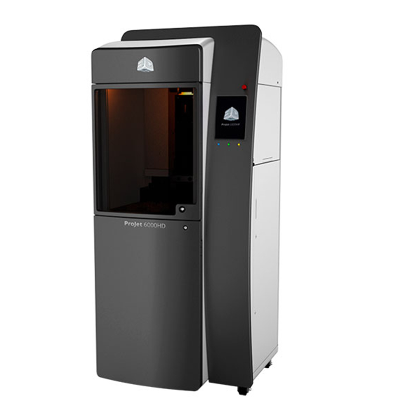 3D-SYSTEMS-ProJet-6000-HD-Stereolithography-3D-Printer