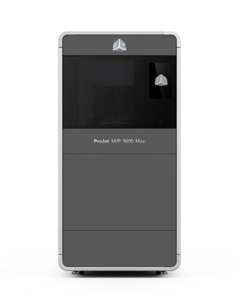 3D-SYSTEMS-ProJet-MultiJet-3D-Printer