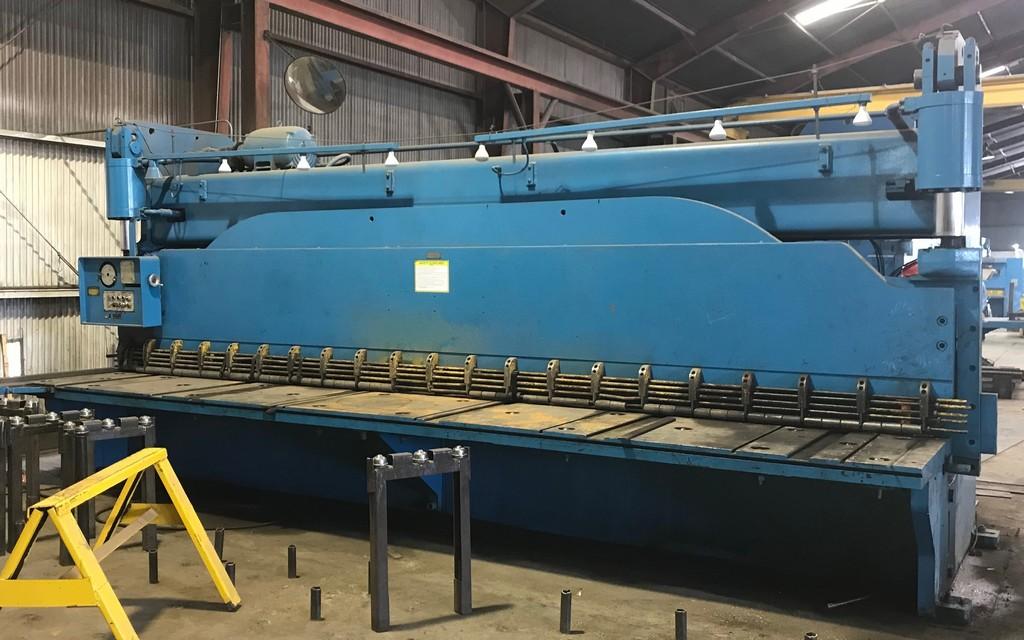 1-2-X-20-Cincinnati-Hydraulic-Squaring-Shear