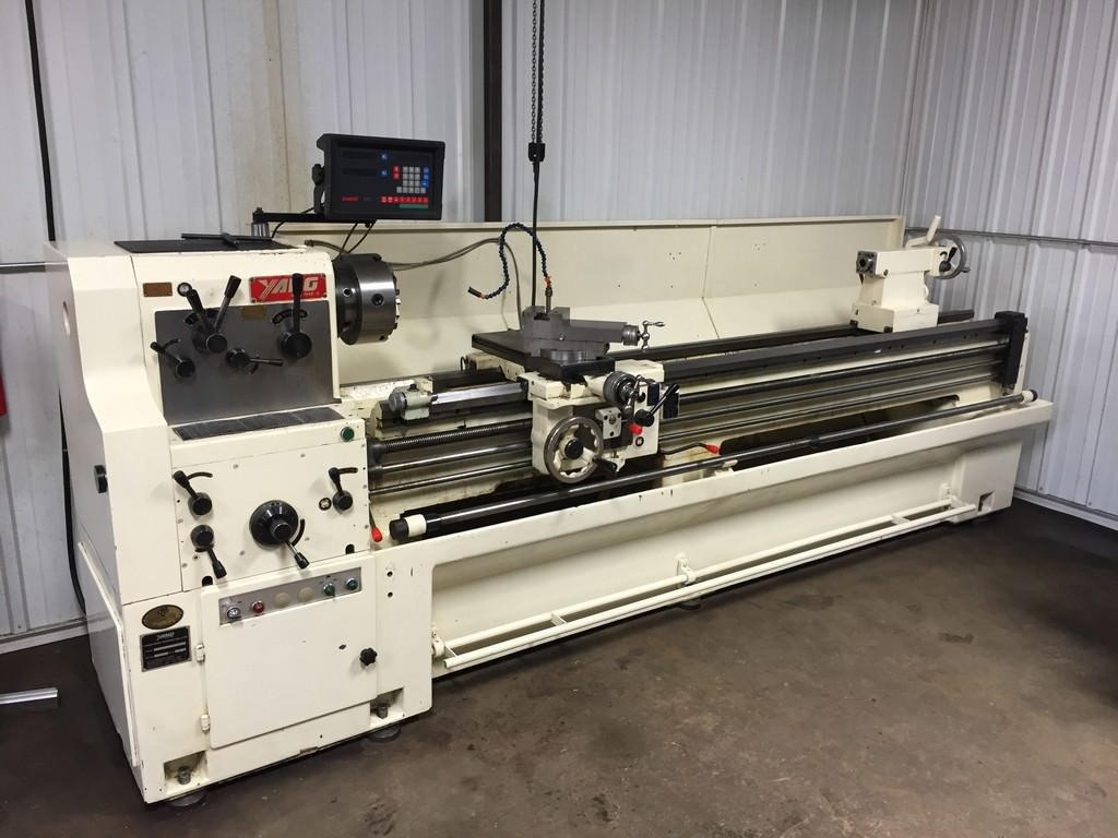 Yang-CL56250G-22-x-98-Conventional-Lathe