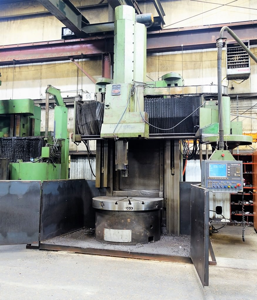 56-Bullard-Dyn-Au-Tape-CNC-Vertical-Boring-Mill
