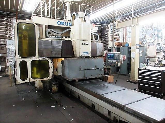 OKUMA-MCV16A-II-16-x-30-CNC-Double-Column-Machining-Center