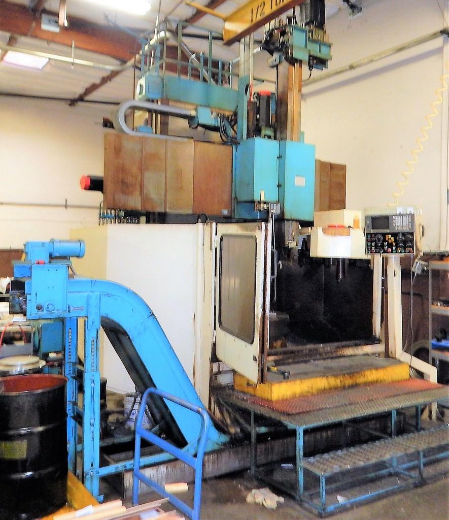 Olympia-V60L-55-CNC-Vertical-Boring-Mill