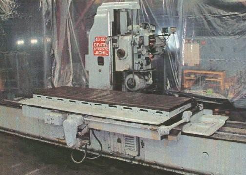 Devlieg-Spiramatic-4B120-4-Jig-Mill