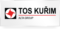 TOS KURIM Machine Tools