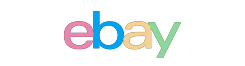 View Our Ebay Store
