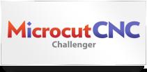 Microcut CNC Challenger