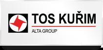TOS KURIM