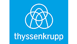 New Online Auction! Surplus Assets of thyssenkrupp rothe erde USA