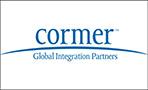 Cormer