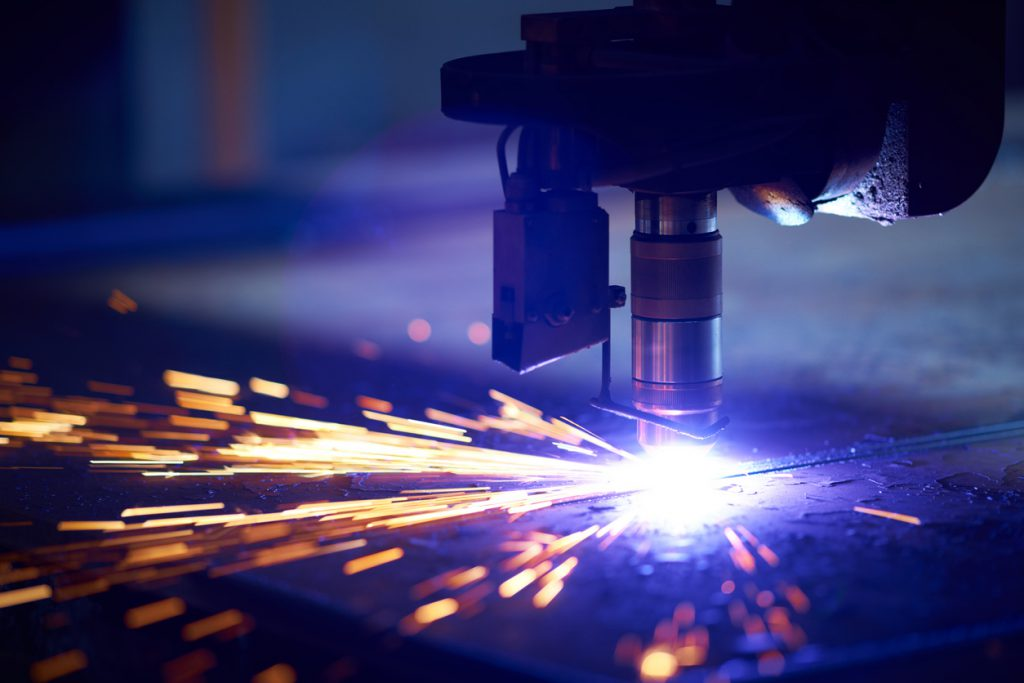 The Evolution of Fiber Lasers