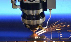 Evolution of Fiber Lasers