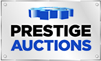 Prestige Auctions