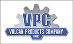 Vulcan Products