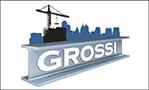 Grossi
