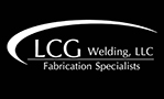 LCG Welding